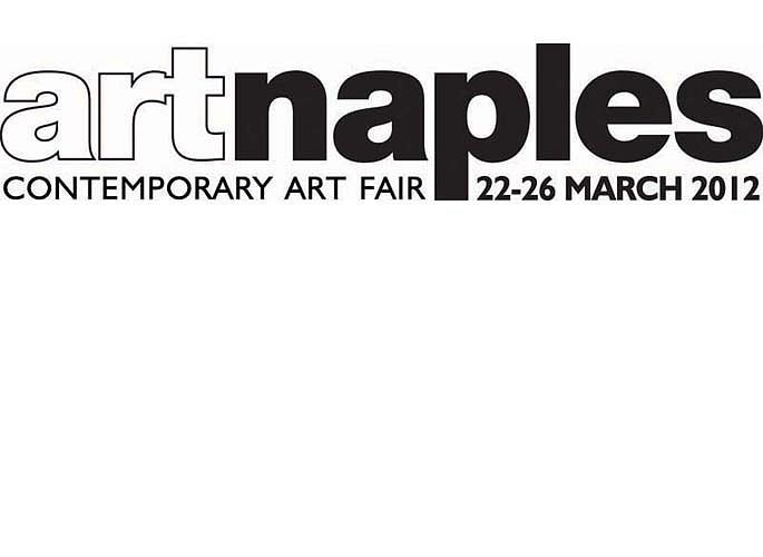 Art Naples
