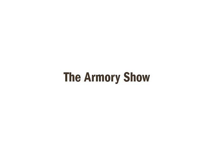 Armory Show
