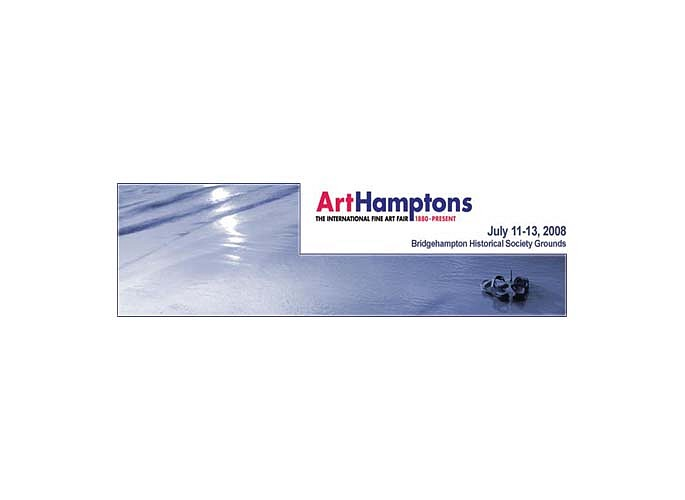 ArtHamptons