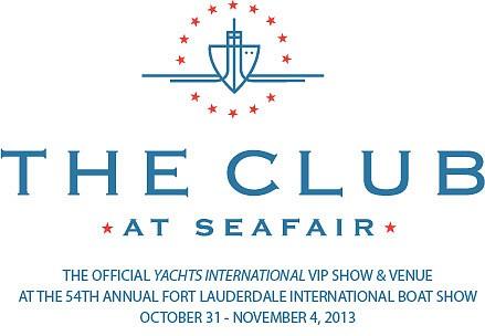 The Club at SeaFair