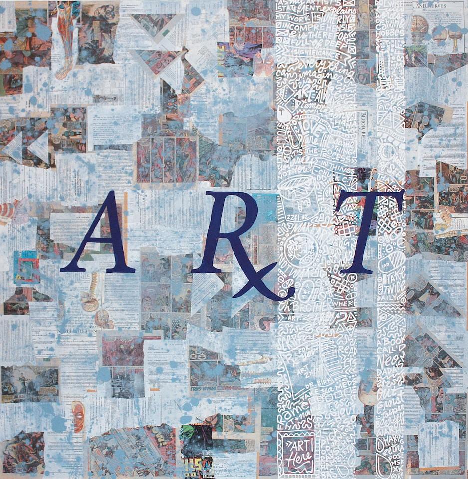 Cayla Birk., Doctor's Orders Series: ART 2017